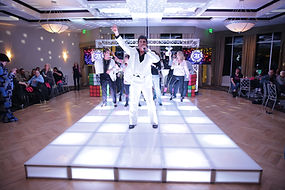 DJC Coporate Events, Long Island Event Production, Lighting, Event Planning, Sound Reinforcement, Audio Visual Rentals, Special Effects, Event Furniture, Event Rentals,