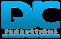 DJC Logo HD WITH DESCRIPTION.png
