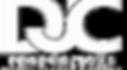 DJC Productions, Long Island Dj Entertainent, DJ, LI DJS, Wedding Dj, Sweet 16 DJ, Prom DJ, Event Rentals, Photo Booths, Party DJ, Event Production, Lighting Design, Photo Booth Rentals, Wedding,