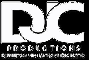 DJC Watermark.png
