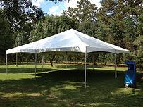 30x30+White+Frame+Tent+550.jpg
