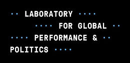 The-Lab-Logo.jpg
