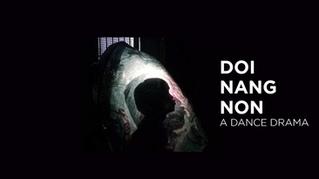 DOI NANG NON in Bangkok
