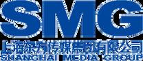 Shanghai Media Group