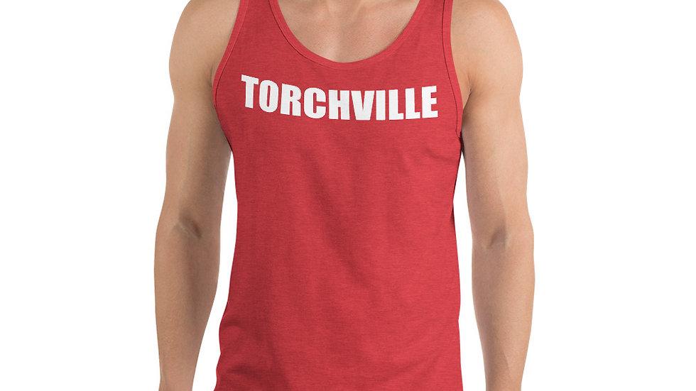 TORCHVILLE Tank Top