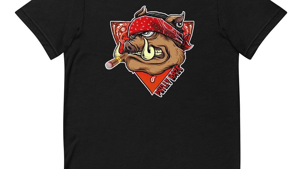Philly Haze Logo T-Shirt