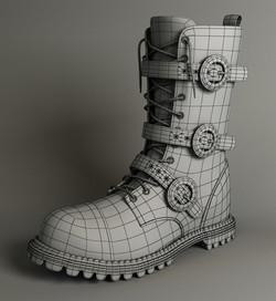 BootWire2.jpg