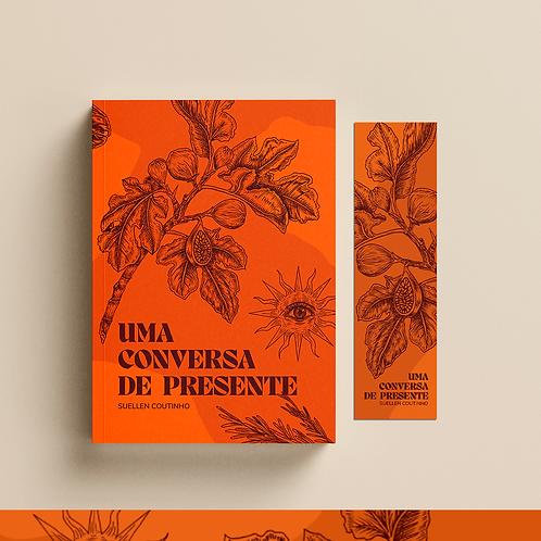 (E-book) Uma Conversa de Presente