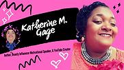 Katherine Gates Youtube Intro.png
