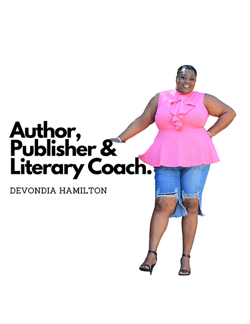 Author, Publisher & Literary Coach..png