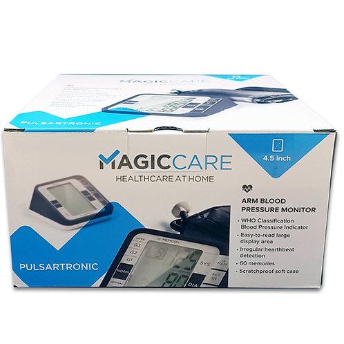 Magic Care Pulsartronic
