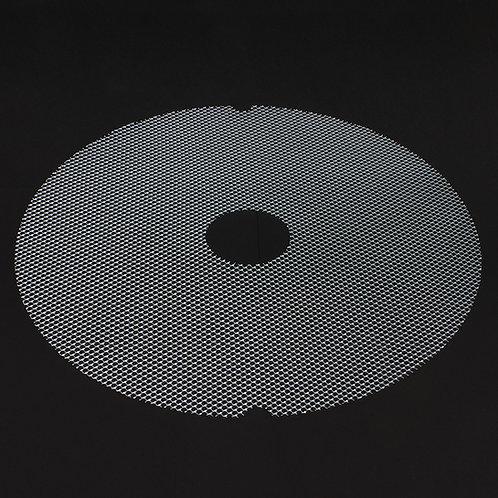 Ultra FD1000 / DIGITAL Mesh Sheet – Single