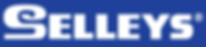 selleys-vector-logo.png