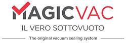 magicVac_logo.jpg