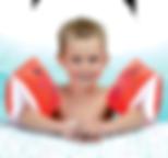 Плавание для детей Екатеринбург