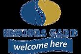 Seniors-Card-Welcome-Here-logo-1-colour