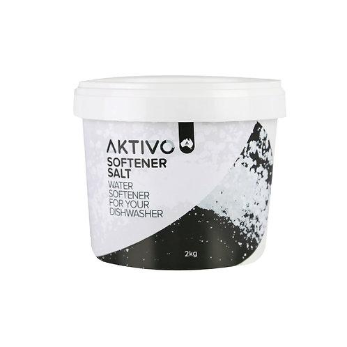 Softener Salt 2kg