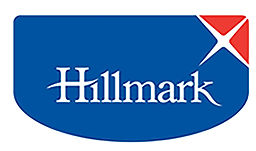 Hillmark.jpg