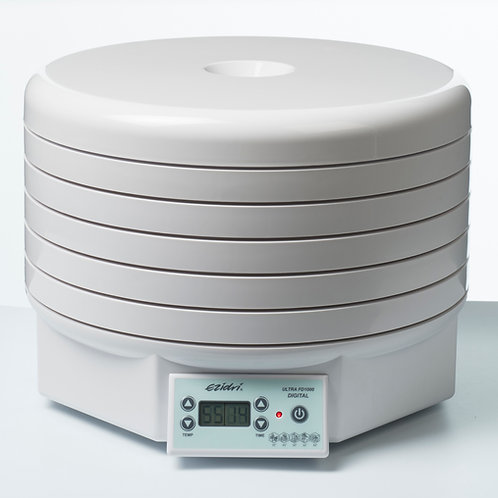Ultra FD1000 DIGITAL Unit