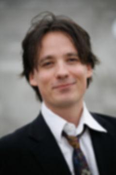Christian Hersker