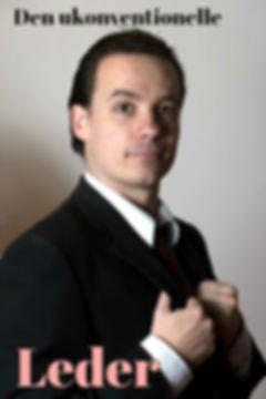 Christian S. Hersker