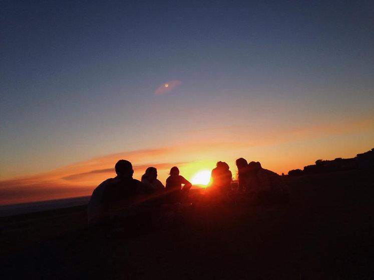 alumni sunset .jpg
