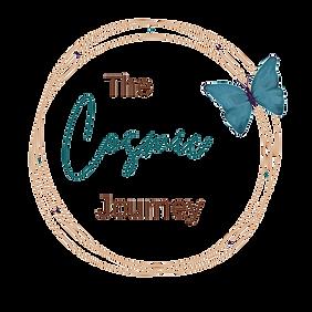 Canva Logo Cosmic Journey.png