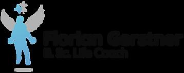 Logo-floriangerstner_print.png