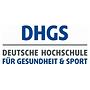 dhgs_schriftzug.png