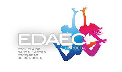 EDAE%20logo%20CORDOBA-2.jpg