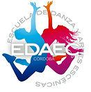 Logo%20EDAEC_edited.jpg