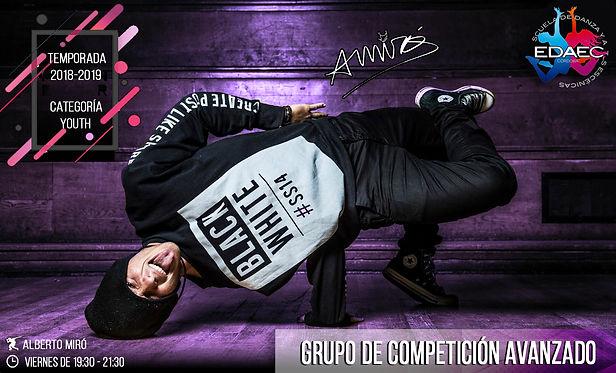 Grupo_de_competición.jpg