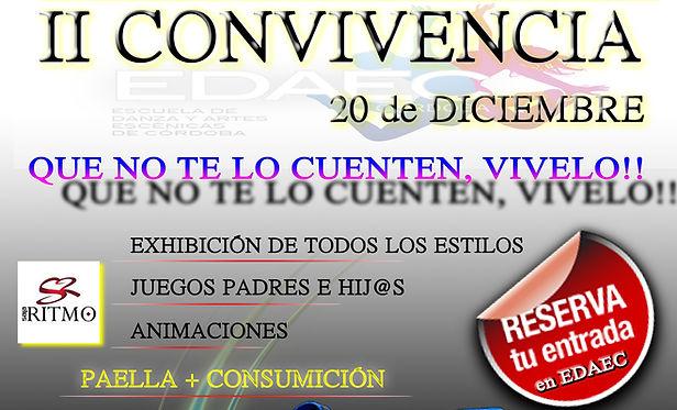 II CONVIVENCIA.jpg