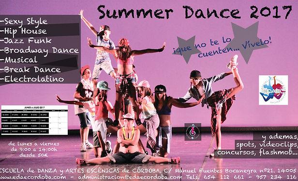 Summer dance 2017-01.jpg