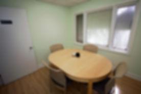 meeting room2.jpg