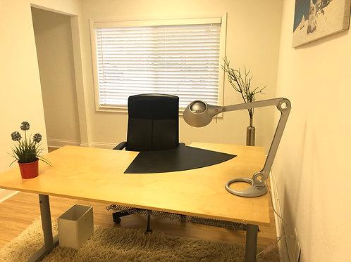 Executive Office  #2