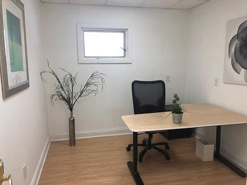 Executive Office #09