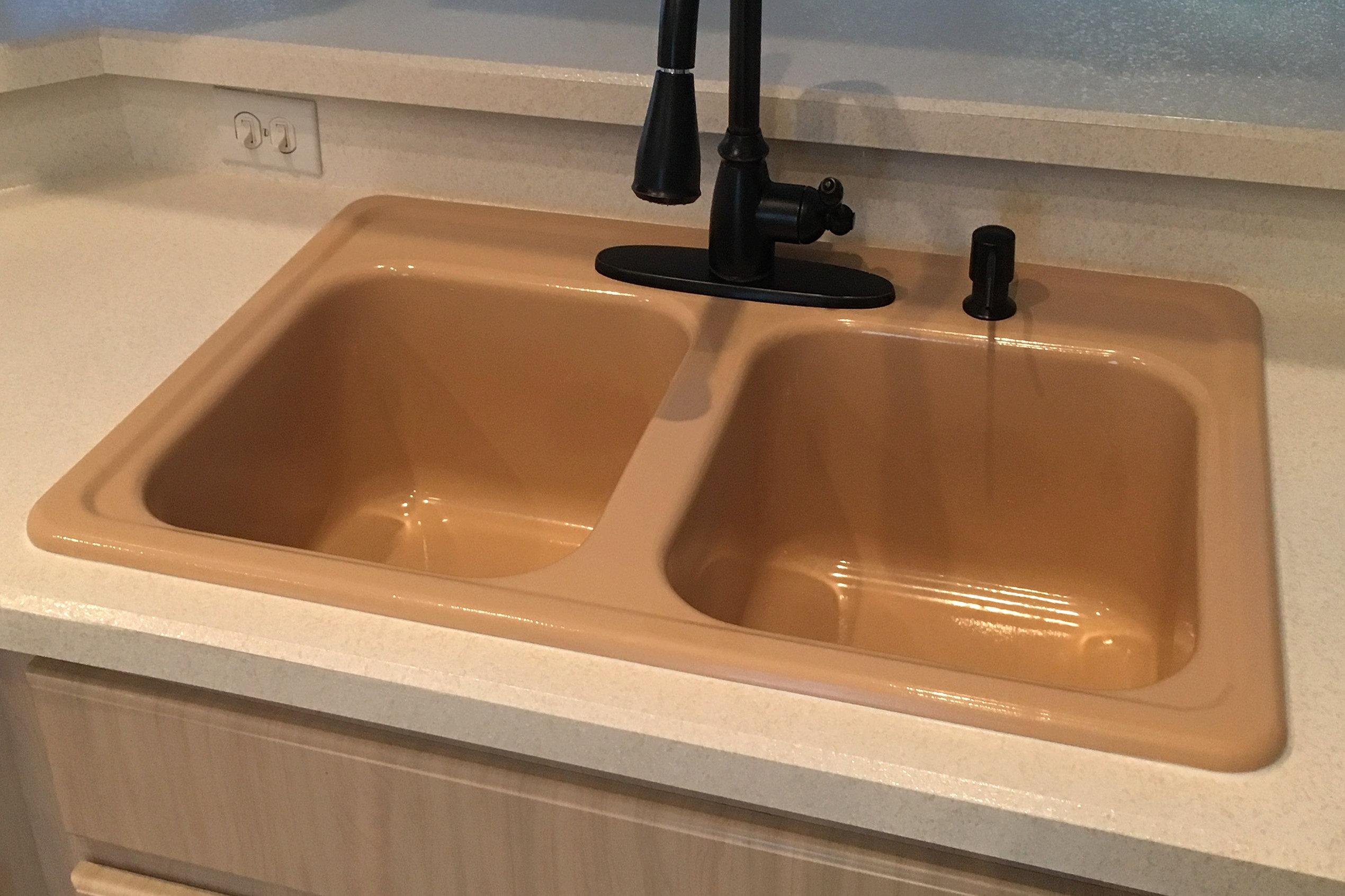 surface spark refinishing bathtub and countertop refinishing