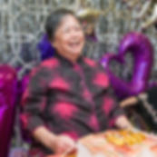 Granny Po.jpg