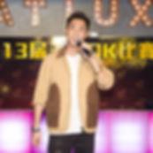 AT - Karaoke.jpg