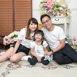 Lisa Family