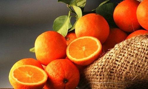 Citrus Aurantium Extract