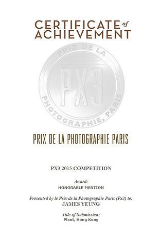 PX3 - cert - 2015.jpg