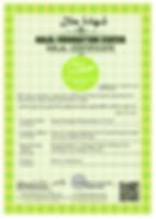 HALAL Certificate_00.png