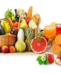 水果.JPG.jpg