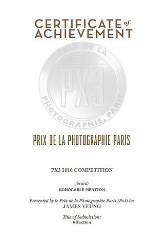 PX3 - cert - 2016.jpg