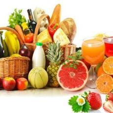 Fruit / Vegetable Powder