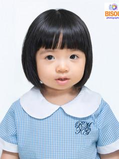 school uniform - 3.jpg