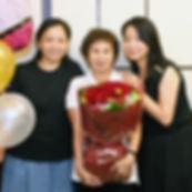 Granny Ho.jpg
