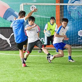 NTT football.jpg